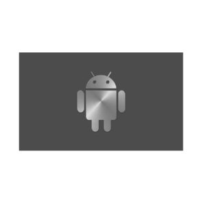 Android-with-core-java
